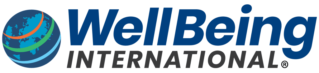 WellBeing International