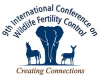 9th International conference on Wildlife Fertility Control