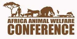 4th African Animal Welfare conference