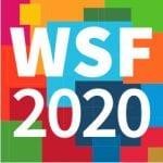 WSF 2020