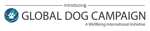 Introducing Global Dog Campaign
