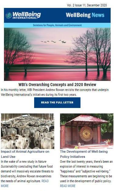 WBN Vol. 2, Issue 11, Dec 2020R1
