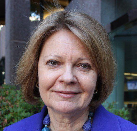 Kathleen Rowan 1CropPlus